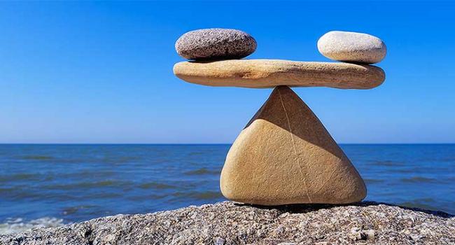 αγχος ευεξια βελονισμος στρες καταθλιψη ψυχοσωματικα