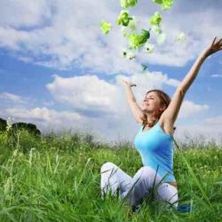 ολιστικη θεραπεια βελονισμος ωτοβελονισμος ηλεκτροβελονισμος