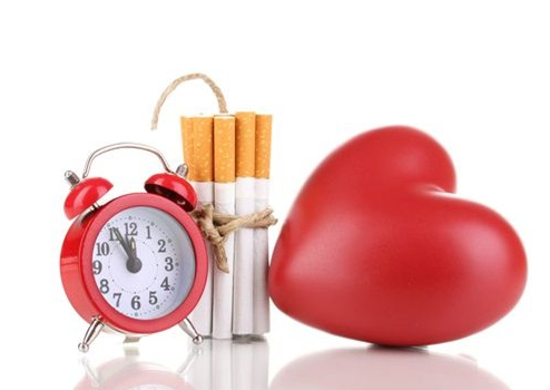 καπνισμα, διακοπη καπνισματος με βελονισμο